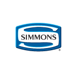 Simmons Bedding