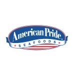 American Pride Seafood