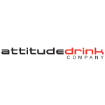 Attitude Drink Company