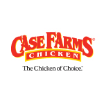 Case Farms Chicken