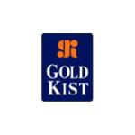 Gold Kist