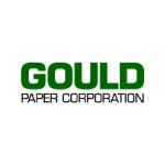 Gould Paper Corporation