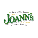 JoAnns Pickles