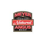 Meyer Angus