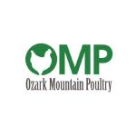 Ozark Mountain Poultry (OMP)