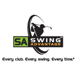 Swing Advantage