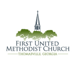Thomasville 1st United Methodist Church