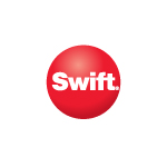 Swift Ball
