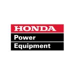 American Honda Power Equipment