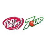 Dr Pepper 7-UP