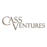 Cass Ventures