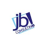 Julie Byerlein Consulting