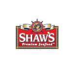 Shaw Seafood