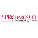 SP Richards Co